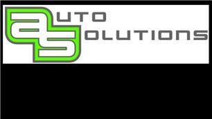 Auto Solutions GR Ltd