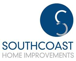 South Coast Windows and Home Improvements
