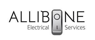 Allibone Electrical Services Ltd