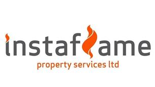 Instaflame Property Services Ltd