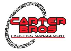 Carter Bros Ltd