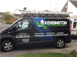 Kensington Home Improvements