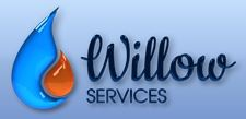 Willow Services (Plg & Htg) Ltd