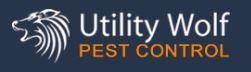 Utility Wolf Pest Control Ltd