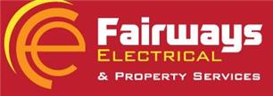 Fairways Electrical Limited