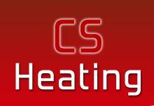 CS Building & Heating