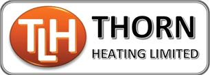 Thorn Heating Limited