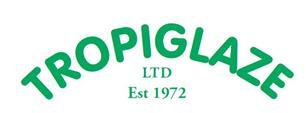 Tropiglaze Limited