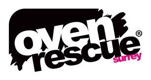 Oven Rescue Surrey