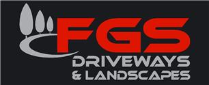 FGS Driveways and Landscapes
