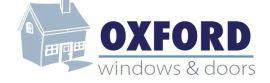 Oxford Windows & Doors