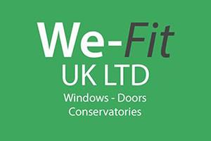 WE-FIT (UK) Ltd
