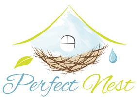 Perfect Nest 2014 Limited