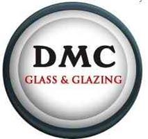 DMC Glass & Glazing