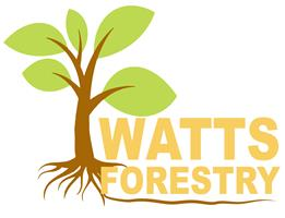 Watts Forestry