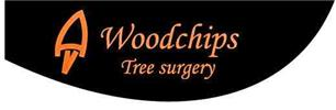 Woodchips Ltd