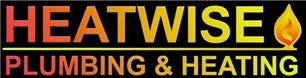 Heatwise Plumbing and Heating Dorset
