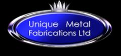 Unique Metal Fabrications Limited