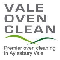 Vale Oven Clean