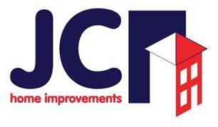 JC Home Improvements