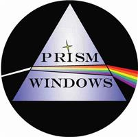 Prism Windows Ltd
