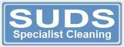 Suds Specialist Cleaning