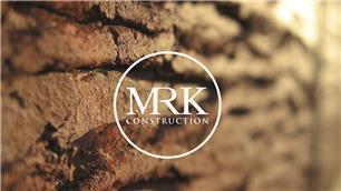 MRK Construction