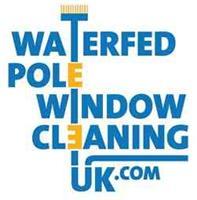 Waterfed Pole Window Cleaning UK Ltd
