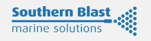 Southern Blast Ltd
