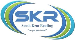 South Kent Roofing