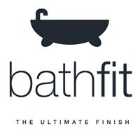 Bathfit Bathrooms