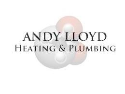 Andy Lloyd Heating & Plumbing