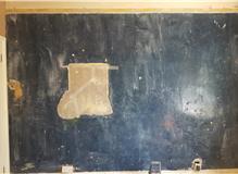 Martone Plastering Services