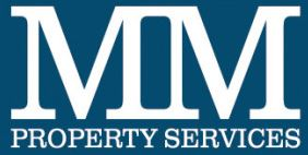 MM Property Services