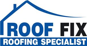 Roof Fix Roofing Specialist Ltd