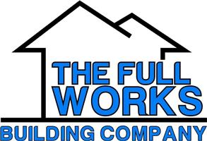 The Full Works Building Company