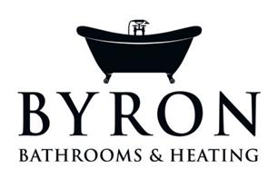 Byron Bathrooms & Heating