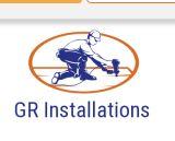 G R Installations