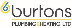 Burtons Plumbing & Heating Ltd