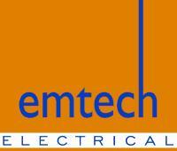 Emtech Electrical