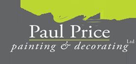 Paul Price Painting & Decorating Ltd