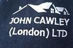 John Cawley (London) Limited