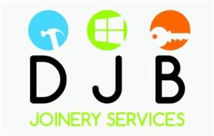 DJB Joinery Services