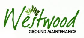 Westwood Ground Maintenance