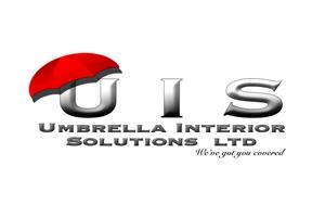 Umbrella Interior Solutions Limited