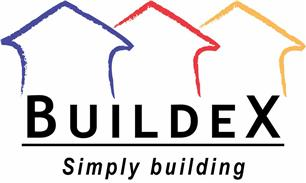 Buildex Limited