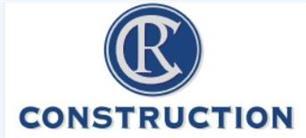 C R Construction