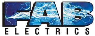 Fab Electrics