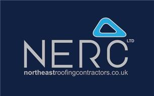 NERC UK Ltd