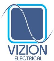 Vizion Electrical